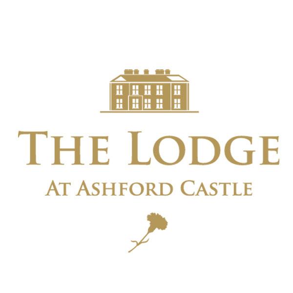 Ashford Castle Wedding: THE LODGE AT ASHFORD CASTLE